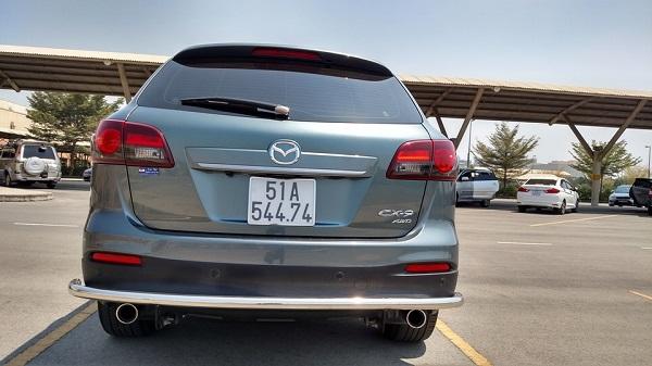 Mazda-CX-9-04