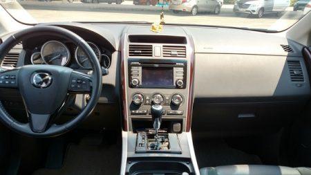 Mazda-CX-9-06