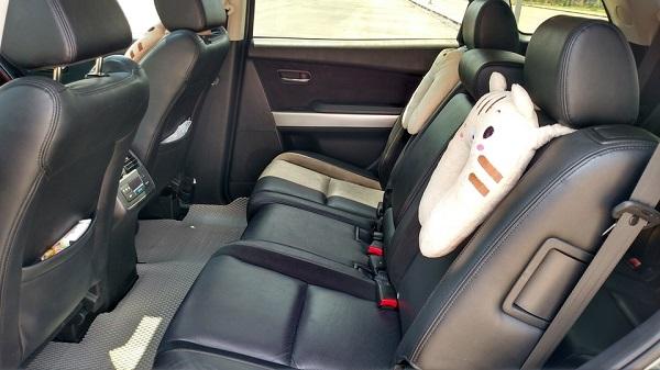Mazda-CX-9-07
