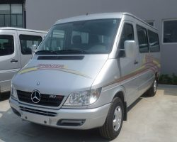 Mercedes-Sprinter-01