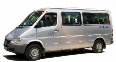 Mercedes-Sprinter-02