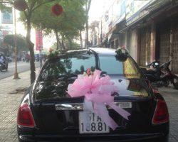 Rolls-Royce-Phantom-03