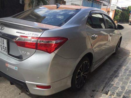 Toyota-Altis-02