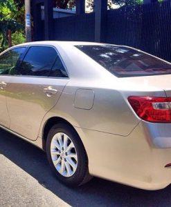 Toyota-Camry-02