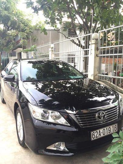 Toyota-Camry-03