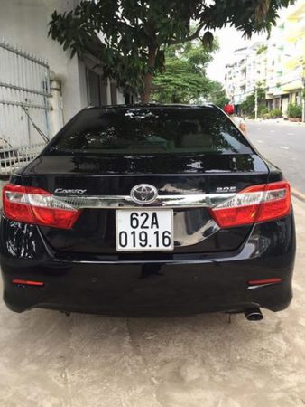 Toyota-Camry-04