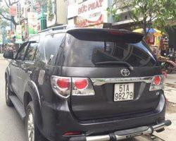 Toyota-Fortuner-03