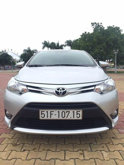 Toyota-Vios-01