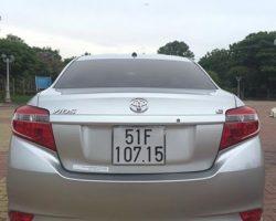 Toyota-Vios-02