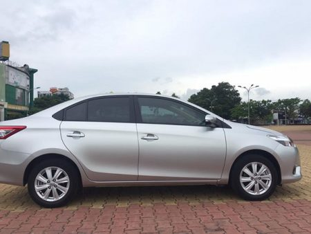 Toyota-Vios-03