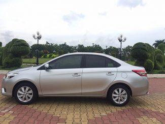 Toyota-Vios-05