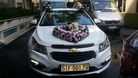 Xe-Cuoi-Chevrolet-Cruze-01