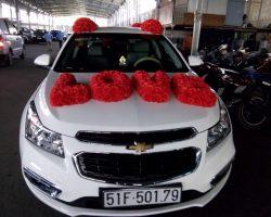 Xe-Cuoi-Chevrolet-Cruze-03