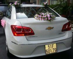 Xe-Cuoi-Chevrolet-Cruze-09
