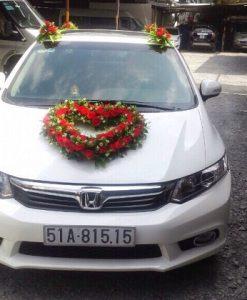 Xe-Cuoi-Honda-Civic-01