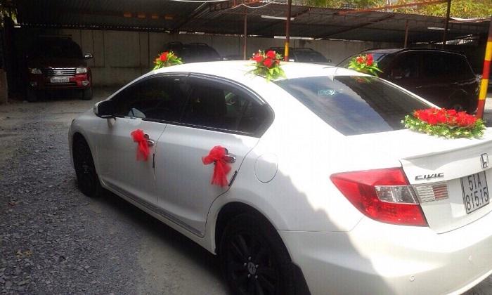 Xe-Cuoi-Honda-Civic-02