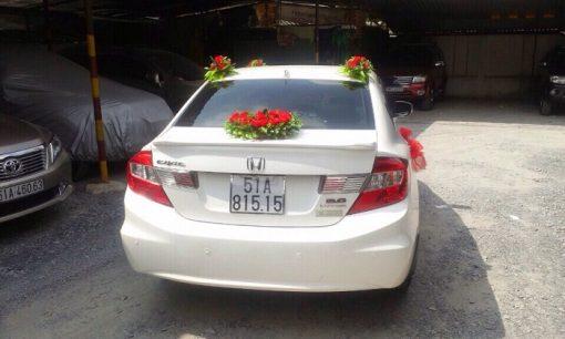 Xe-Cuoi-Honda-Civic-04