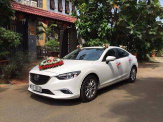 Xe-Cuoi-Mazda-3-03