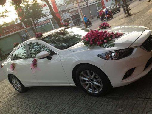 Xe-Cuoi-Mazda-3-06