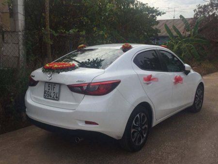 Xe-Cuoi-Mazda-3-08