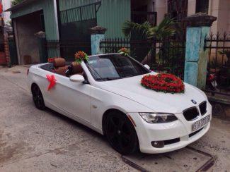 Xe-Cuoi-Mui-Tran-BMW-01