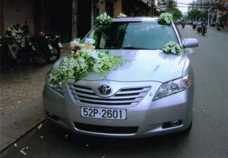 Xe-Cuoi-Toyota-Altis-02