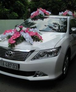 Xe-Cuoi-Toyota-Altis-03