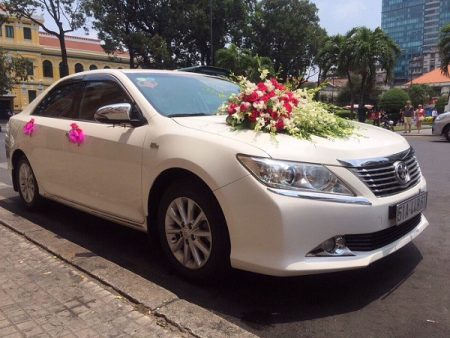 Xe-Cuoi-Toyota-Camry-01