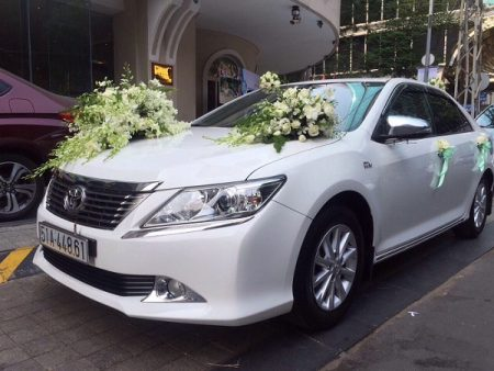 Xe-Cuoi-Toyota-Camry-02