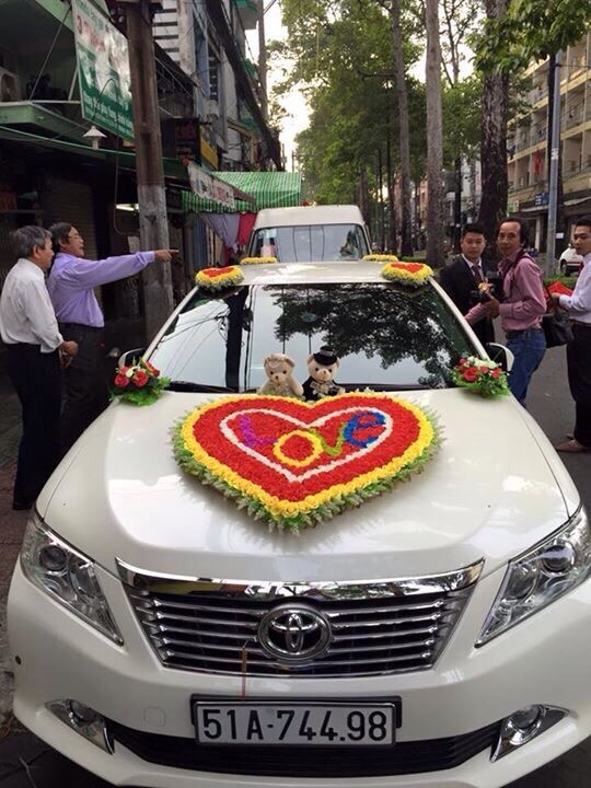 Xe-Cuoi-Toyota-Camry-03