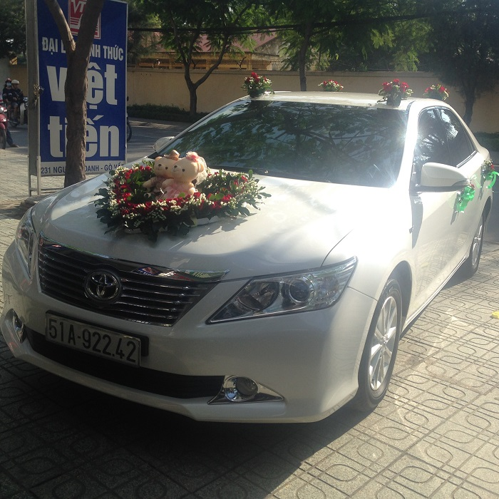 Xe-Cuoi-Toyota-Camry-04
