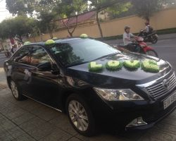 Xe-Cuoi-Toyota-Camry-05