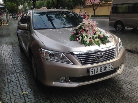 Xe-Cuoi-Toyota-Camry-06