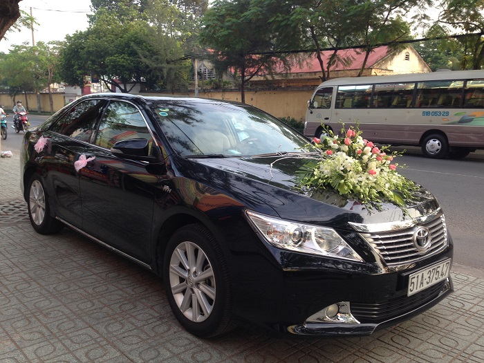 Xe-Cuoi-Toyota-Camry-07