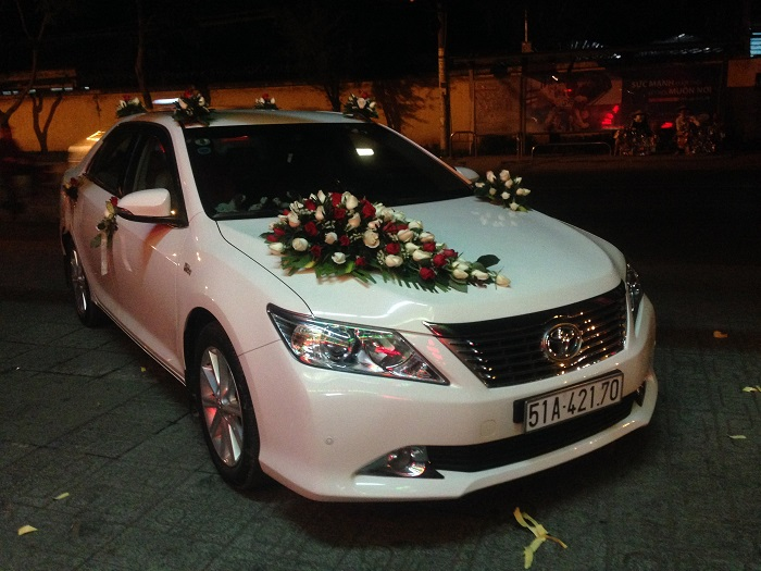 Xe-Cuoi-Toyota-Camry-08