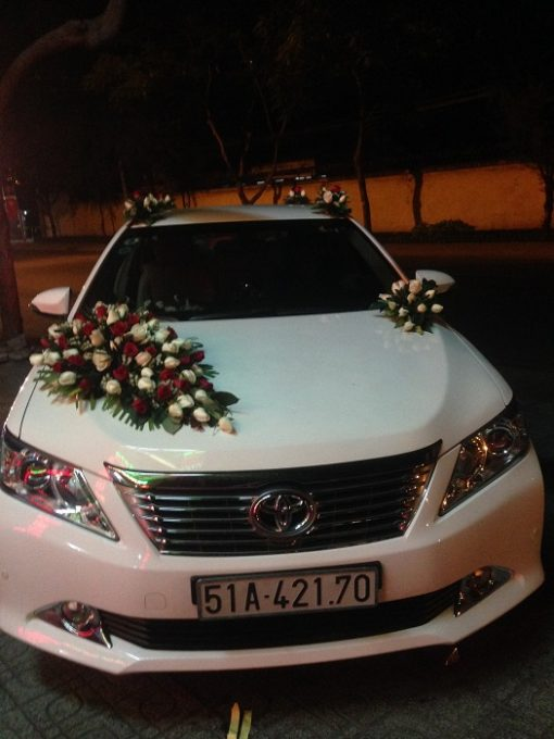 Xe-Cuoi-Toyota-Camry-09