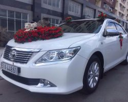 Xe-Cuoi-Toyota-Camry-10