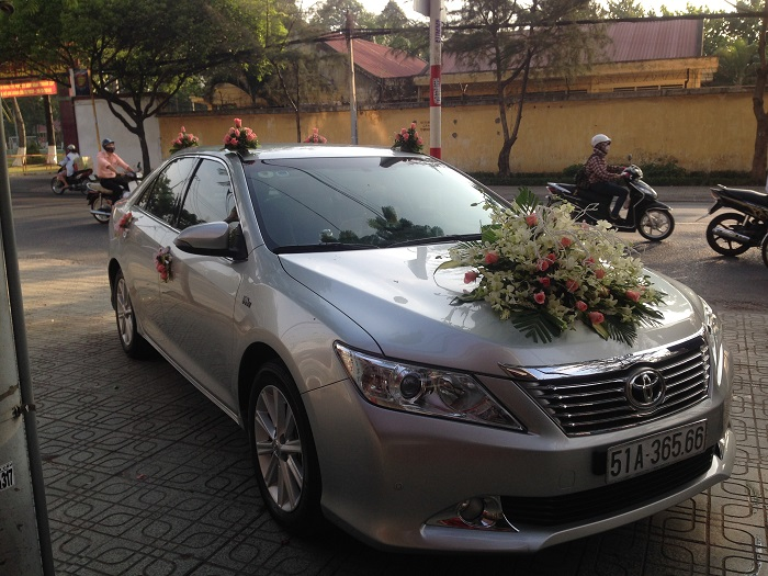 Xe-Cuoi-Toyota-Camry-11