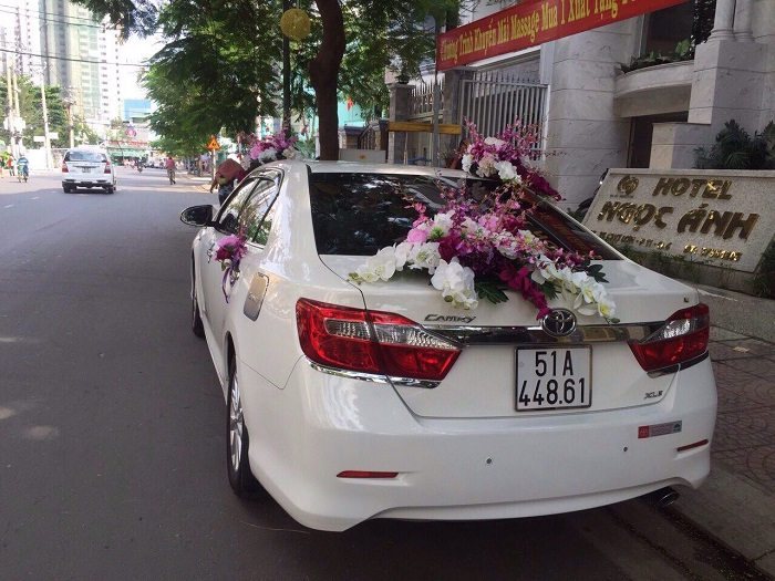 Xe-Cuoi-Toyota-Camry-12