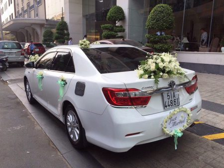 Xe-Cuoi-Toyota-Camry-13
