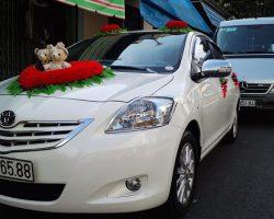 Xe-Cuoi-Toyota-Vios-04