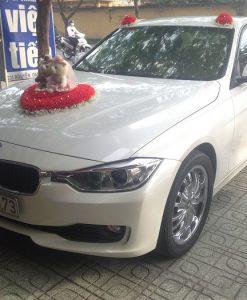 Xe-cuoi-BMW-01