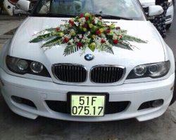 Xe-cuoi-BMW-02
