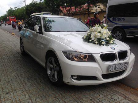 Xe-cuoi-BMW-04