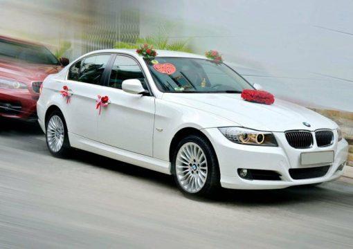 Xe-cuoi-BMW-05