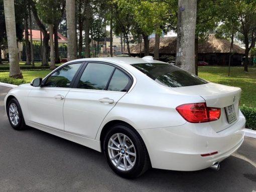 Xe-cuoi-BMW-06