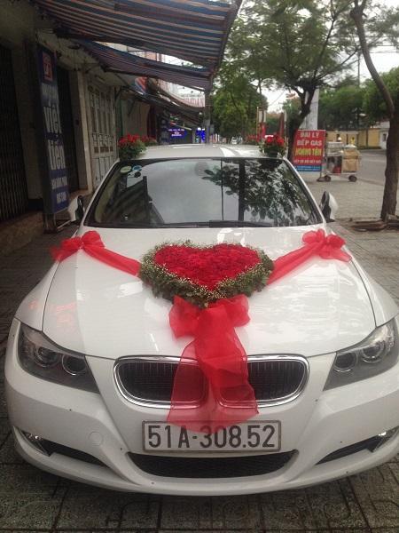 Xe-cuoi-BMW-07