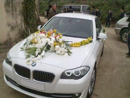 Xe-cuoi-BMW-08