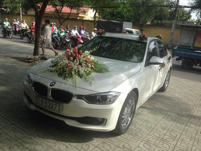 Xe-cuoi-BMW-09