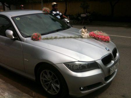 Xe-cuoi-BMW-10
